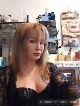 jolie trans franco russe de lille