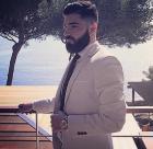 EnzoLimaCannes escort à Cannes
