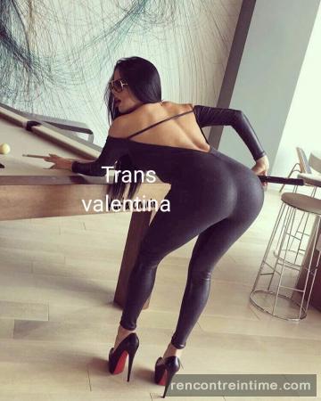 valentinne trans San tabous