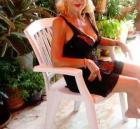 Sublime  f blonde classe massage naturiste 0645028649
