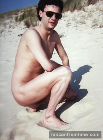 HOMME ESCORT GAY PARIS DISPO POUR HOMMES-JEUNES HOMMES, SENIORS, HETEROS CURIEUX